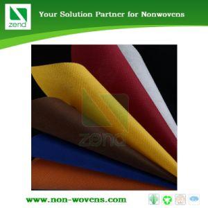 PP Non-Woven Fabric pictures & photos