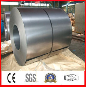 Cold Rolled Steel Coils for Auto Panel pictures & photos