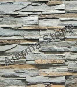 PRO Fit Ledge Stone (ATB-08) pictures & photos