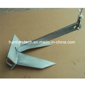 Welding Anchor for Sale (HT3) pictures & photos