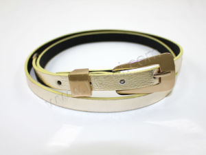 PU Lady Belt (HP-0583)