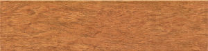 Wood Grain Floor Tile Made in China 15X60 pictures & photos