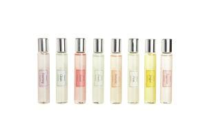 Sweet Nice Women Fragrance Nice Perfume Gift Set pictures & photos