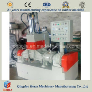 3L Laboratory Rubber Kneader, Dispersion Kneader pictures & photos