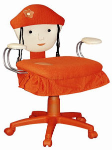 Childrens Styling Chair OTC-C05LG