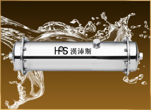 Kitchen Use Water Purifier (HPS-1000)