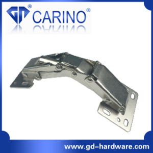 (BT50) High Quality 150 Degree Concealed Cabinet Door Hinge pictures & photos