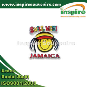 Smile Mom Jamaica Promotion Gifts pictures & photos