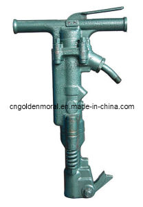 B47 Paving Breaker/OEM /in Factory Price pictures & photos