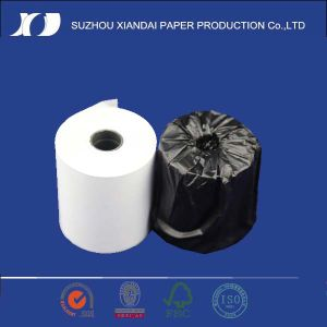 Thermal Receipt Paper Rolls pictures & photos