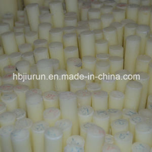 PE Polyethylene Plastic Bar for Industry pictures & photos