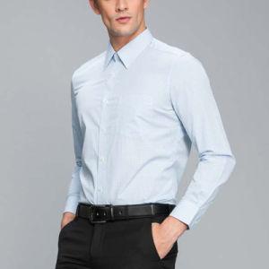 Best Selling Latest Design Popular Men Classic Shirt pictures & photos