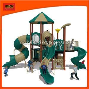 Children Entertainment Outdoor Playground Furniture for School pictures & photos