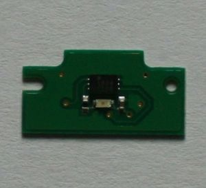 Cartridge Chip for Canon PFI102