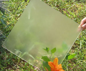 3mm-19mm Tempered Glass Good Quality pictures & photos