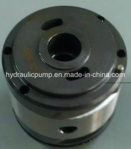Denison T6/T7 Series High Pressure Vane Pump pictures & photos