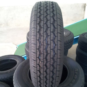 205/70r15c Triangle Commercial Tire Light Truck Tyre pictures & photos