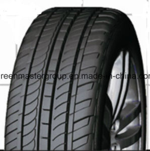 SUV Car Tyre H/T Tires 215/65r17, 225/60r17, 225/65r17, 265/65r17 for Lingling Tires pictures & photos