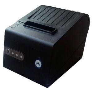 Mini Receipt Printer HS-R0180C