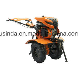 2016 New Type Rotatory Tilling Farming Cultivator pictures & photos