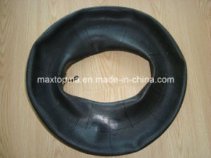 Industry Tractor Tyre Inner Tube pictures & photos