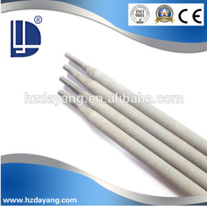 Stainless Steel Welding Rod, Electrode for Welding MIG Aws E320-16 pictures & photos