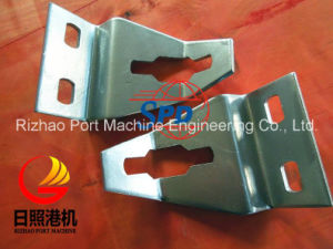 SPD JIS Standard Conveyor Roller, Belt Conveyor Roller Set pictures & photos