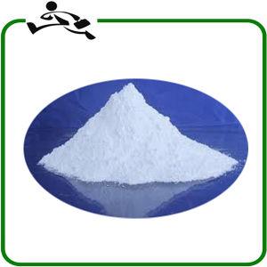 Methyl Paraben - CAS 99-76-3