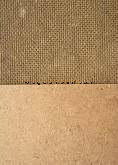 Decorative Hardboard 2.0-6mm for Furniture and Decoration pictures & photos