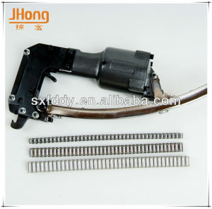 Hot Sell Mattress Clip Staple for Penumatic Gun pictures & photos