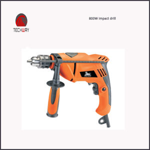 Impact Drill OEM pictures & photos