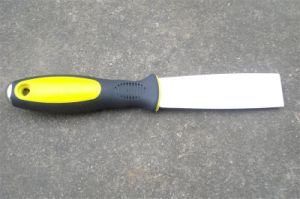 Hr03 Putty Knife/Scraper pictures & photos