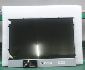 """22"""" Transparent LCD Advertising Screen with HDMI/USB Port pictures & photos"""