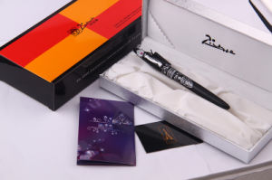 Business Gift Metal Pen (PS-928)