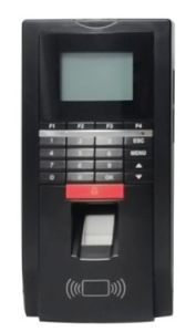 Fingerprint Time Attendance, Access Control Reader A20 pictures & photos