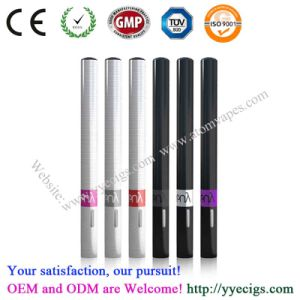 2014 Disposable Electronic Cigarette with Huge Vapor and Mini Tank (YY-AT088)