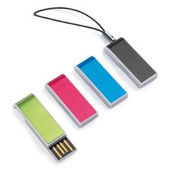 Hot USB Flash Memory Card with Full Cpacity pictures & photos
