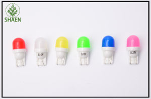 New Design 5630 SMD 12V T10 Auto LED Light Bulb pictures & photos