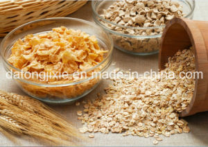 High Quality Corn Flakes Machinery pictures & photos