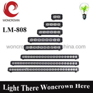 Professional Manufacturer 20W Auto Lighting Parts LED CREE Light Bar pictures & photos