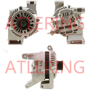 12V 90A Alternator for Mitsubishi Mazda Lester 11008 A3tg1391A pictures & photos