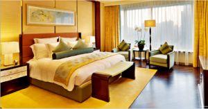 King Bedroom Furniture Sets on President Bedroom Furniture Sets Standard King Single Room Furniture