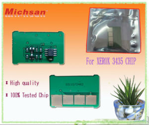 Toner Chip for Xerox 3435 Printers