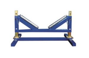 Welding Support Roller pictures & photos
