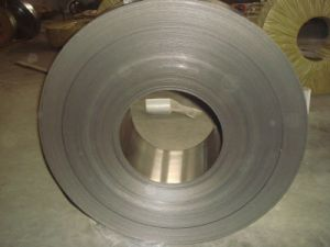 Electrical Silicon Steel Strips/Sheets 50W470 3