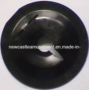 Bowling Products 070-006-130 Clutch Plate Drive Amf Bowling Parts pictures & photos