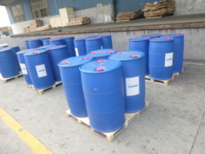Ethyl Acetoacetate Eaa CAS 141-97-9 pictures & photos