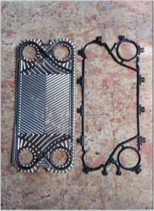 S7 Heat Exchanger Plate with Appropriate Price pictures & photos