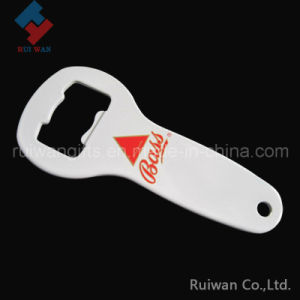 Beer Promotion Bottle Opener Keychain pictures & photos