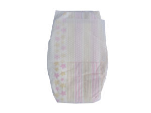 QQ Baby Brad Magic Tape Training Pants M (BB05) pictures & photos